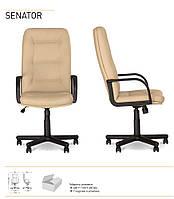 Кресло SENATOR Tilt PM64