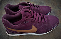 Кроссовки мужские Nike Air Lunarridge
