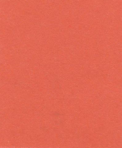 Дизайнерский картон Brilliant Star, перламутровый кораловый, 240 гр/м2