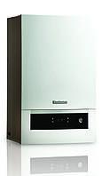 Газовый конденсационный котел (2-х контурный) Buderus Logamax plus GB062-24K