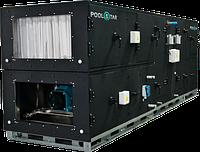 Вентиляционная установка PoolStar