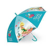 Зонт детский DISNEY FAIRIES 292762