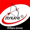 """Інтернет-магазин """"Лукачі"""""""