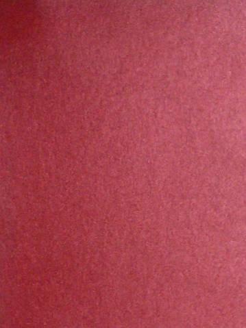 Дизайнерский картон Brilliant Star, перламутровый красный, 120 гр/м2