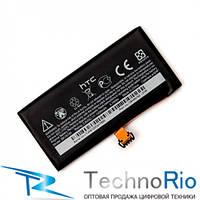 Аккумуляторная батарея оригинал HTC BK76100 ONE V T320e 1500 mAh