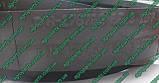 Ремень H145158 ротационной сетки Round Belt John Deere пас большой Н145158, фото 5