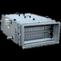 Вентиляционная установка SkyStar-EC