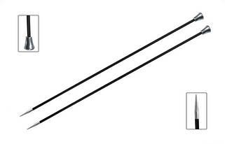 Спицы прямые KnitPro