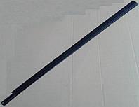 Уплотнитель двери передний подоконный левый Aveo / Авео 96801085