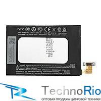 Аккумуляторная батарея оригинал HTC BN07100 ONE M7, 801e, 802t, 802d, 802w
