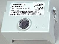 Danfoss BHO 62