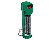 Газовый баллончик перцовый  Mace Muzzle Canine Deterrent - 15 ml  (80146)
