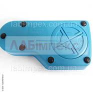 Фотометр HI96785 (анализатор цветности меда), фото 3