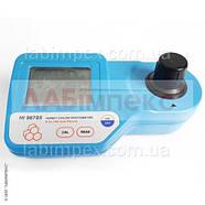 Фотометр HI96785 (анализатор цветности меда), фото 2