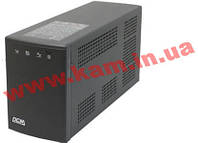 ИБП Powercom BNT-3000 AP (.BNT-3000 AP)