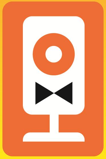 Интернет-магазин Svideo - видеонаблюдение, охранная сигнализация, СКУД, домофон