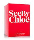 "Женские духи ""Chloe See By"" (75 мл)"