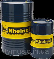 Моторное масло  Rheinol Favorol LMF SHPD 10W-40 208L