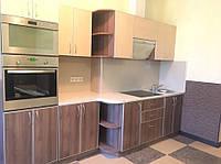 Первая долгосрочная аренда 1к кв. в новострое с  ремонтом от хозяина.Киев Оболонь. ЖК Министерский.