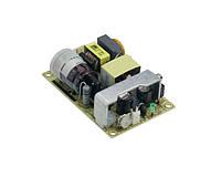 Блок питания Mean Well EPS-35-3.3 Открытого типа 19,8 Вт; 3,3 В; 6 А (AC/DC Преобразователь)