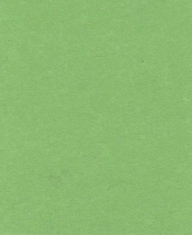 Дизайнерский картон Brilliant Star, перламутровый салатовый, 240 гр/м2