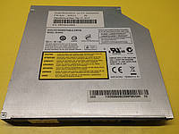 Привод DVD/CD  DS-8A4S41C