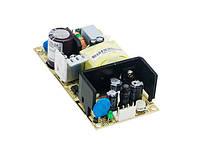 Блок питания Mean Well EPS-45-3.3 Открытого типа 26,4 Вт; 3,3 В; 8 А (AC/DC Преобразователь)