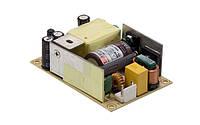 Блок питания Mean Well EPS-45S-3.3 Открытого типа 26,4 Вт; 3,3 В; 8 А (AC/DC Преобразователь)