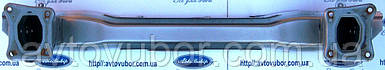 Усилитель переднего бампера Ford Focus MK3 08-12