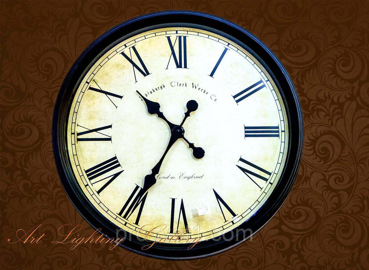 Настенные часы 64006А