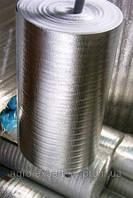 Вспененный полиэтилен, полотно, подложка 2мм ( 50м )