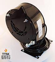Вентилятор Nowosolar NWS 75/P