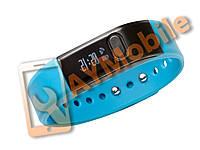 Фитнес - трекер Smart Band Denver BFA-10