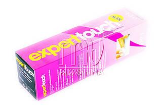 Безворсовые салфетки O.P.I 5х5 см плотные, 325 шт