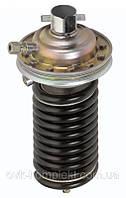 Danfoss AFPA - Автоматический регулятор давления