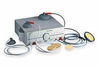 BTL Vac Вакуумный аппарат для электротерапии