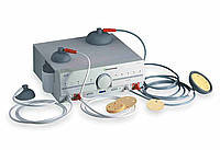 BTL Vac Вакуумний апарат для електротерапії