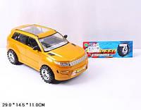 Машина инерционная, R800-27