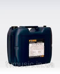 Моторное масло  Rheinol Favorol LMF SHPD 10W-40 20L