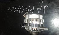 Генератор MD343416 / A3TA549/100A / Hyundai Sonata III, Mitsubishi Carisma, Galant, Spase Wagon, 1, 8-2, 0 97-
