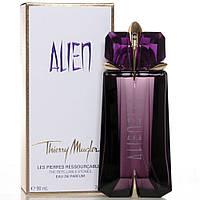 """Женские духи """"Thierry Mugler Alien"""" (90 мл)"""