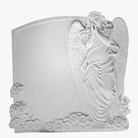 Надгробный рельеф