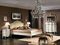 Спальня Versailles, BTC (Італія)