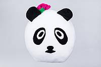 """Декоративна подушка """"Панда"""""""