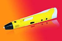 Ручка 3D MyRiwell RP-100A