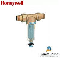 Honeywell MiniPlus FF06-1/2AA фильтр для холодной воды