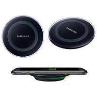 Qi передатчик Samsung беспроводная зарядка телефона