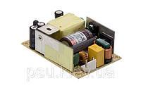 Блок живлення Mean Well EPS-65S-15 Відкритого типу 65,1 Вт; 15; 4,34 А (AC/DC Перетворювач)