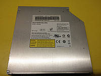 Привод DVD/CD  Rewritable drive DS-8A4S21C