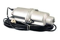 Вибрационный погружной электрический насос Шторм.Купить,цена Одесса вибрационный насос Шторм